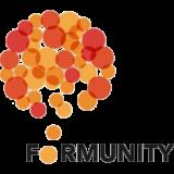 Formunity