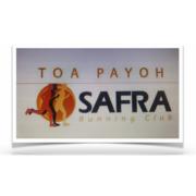 Safra-running-club-TPY